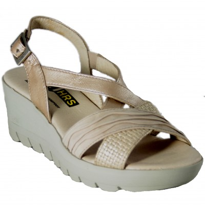 24 Hours 23626 - Sandals...