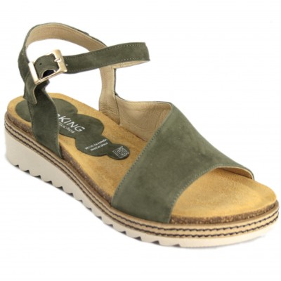Dorking D8540 - Khaki And...