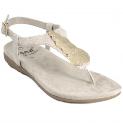 Jana 28101 - Light Beige...
