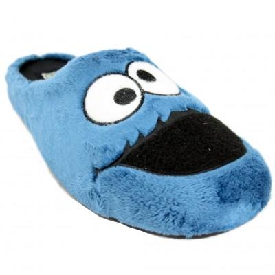 Marpen 606IV20 - Cookie...