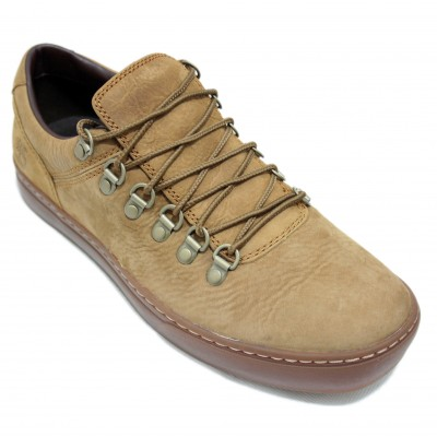 Timberland A1IKV - Casual...