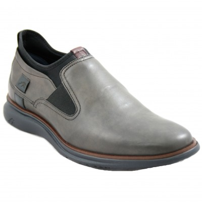 Fluchos 9850 - Brown Men's...