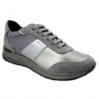 Geox Airell - Casual Sports...
